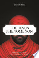 The Jesus Phenomenon