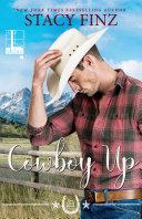 Pdf Cowboy Up Telecharger