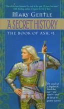 A Secret History ebook
