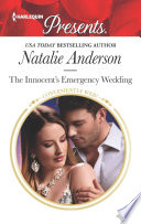 The Innocent s Emergency Wedding