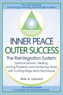 Inner Peace, Outer Success