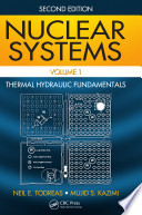 Nuclear Systems Book