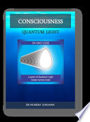 Consciousness scientific discovery