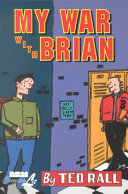 My War with Brian