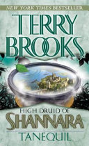 High Druid of Shannara: Tanequil [Pdf/ePub] eBook