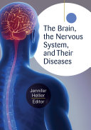 The Brain, the Nervous System, and Their Diseases [3 volumes] Pdf/ePub eBook