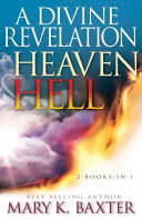 A Divine Revelation Of Heaven Hell