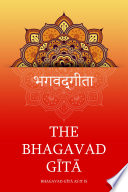 Bhagavad g  t   As It Is