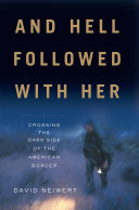 And Hell Followed With Her Pdf/ePub eBook