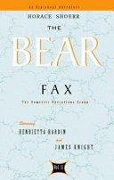 Pdf The Bear Fax