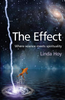 The Effect Pdf/ePub eBook
