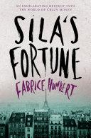 Sila's Fortune