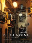 Fado Resounding