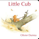 Little Cub [Pdf/ePub] eBook