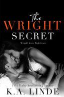 The Wright Secret Pdf/ePub eBook