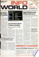 Jan 12, 1987