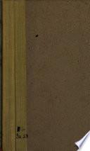 Über die in der rinde dicotyler holzgewächse vorkommenden niederschläge von kleesaurem kalk