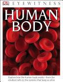 DK Eyewitness Books  Human Body