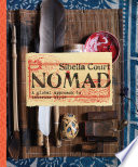 Nomad Pdf/ePub eBook