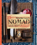 Nomad Pdf/ePub eBook