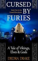 Cursed by Furies