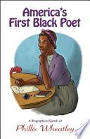 America's First Black Poet