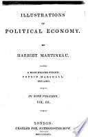 A Manchester Strike Cousin Marshall Ireland