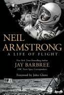 Neil Armstrong Pdf