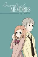 Secondhand Memories