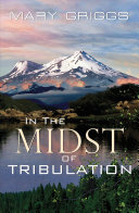 In the Midst of Tribulation Pdf