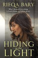 Hiding in the Light Pdf/ePub eBook
