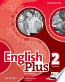 English Plus 2. Workbook with Access to Practice Kit