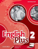 English Plus 2  Workbook with Access to Practice Kit