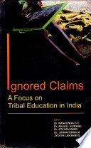 Ignored Claims
