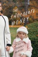 Pdf The Chocolate Money
