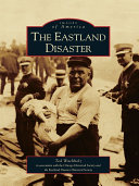 The Eastland Disaster Pdf/ePub eBook