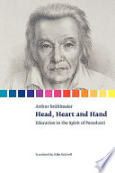 Head Heart And Hand Book PDF