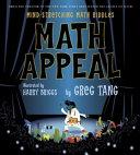 Math Appeal
