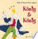 König & König  : Midi-Ausgabe