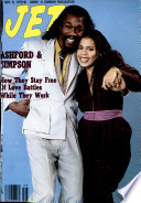 Nov 8, 1979