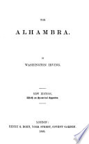 W. Irving's Works: Life of Mahomet. Lives of the successors of Mahomet Pdf/ePub eBook