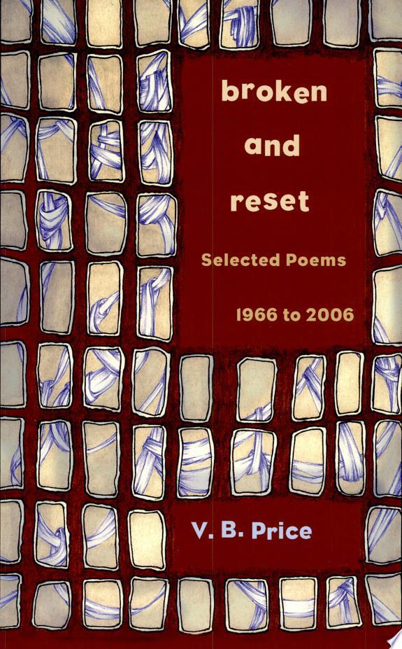 Broken and Reset