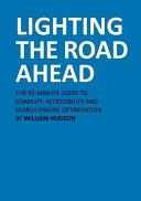 Lighting the Road Ahead