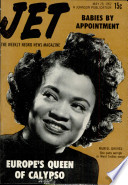 May 29, 1952