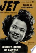 29 mei 1952