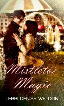 Mistletoe Magic [Pdf/ePub] eBook