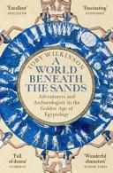 A World Beneath the Sands Book PDF