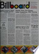 6 Maj 1972