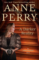 A Darker Reality Book