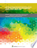 Multiscale Modeling From Macromolecules to Cell  Opportunities and Challenges of Biomolecular Simulations Book